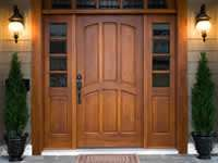 Door Replacement in La Verne, California
