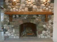 Stone Mason Services in San Gabriel, California