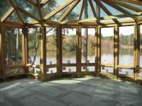 Sunroom Estimates  in California